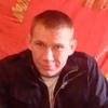 Владимир, 34, г.Рыбинск