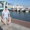그래고리, 61, г.Инчхон