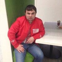 Кирилл, 36 лет, Близнецы, Москва