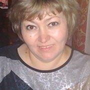Ольга 49 лет (Близнецы) Макинск