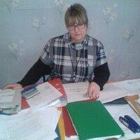 Наталия Привалова, 43 года, Телец, Алексеевская