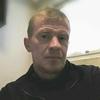 Aidas Danisevicius, 41, г.Стокгольм