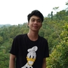 Rudi, 24, г.Джакарта