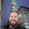 Patrick Mason, 47, Santa Clarita