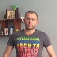 Женя, 39 лет, Рак, Павлоград