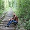 Adam, 25, Одеса