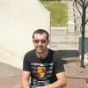 Вова, 36, г.Белая Церковь