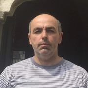 Robert 47 Тбилиси