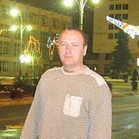 Андрей, 30 лет, Овен, Волгоград