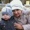 Светлана, 53, г.Уральск