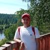Алексей, 31, г.Красноуфимск