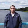Aleksandr, 46, Michurinsk