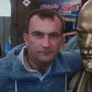 руслан 33 Вологда