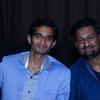 Vishal Rao Fulley, 31, г.Дели
