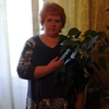 Елена, 48, г.Скопин