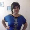 Инна, 40, г.Константиновка