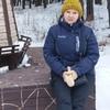 Ирина, 50, г.Костанай