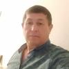 Hudayberdy Akmedov, 52, Istanbul