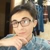 Djamil, 20, Baku