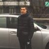 Кирилл, 21, Бердянськ