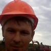 ваня, 29, г.Иркутск