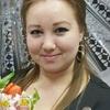 Адиля, 36, г.Ташкент