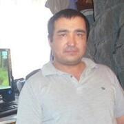 мухаммед 47 Андижан