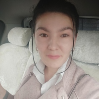 Shahida, 30 лет, Близнецы, Ташкент