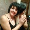 ИРИШКА, 45, г.Харьков