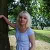 Татьяна, 42, г.Гвардейск