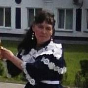 валентина 38 лет (Лев) Прокопьевск