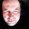 Иван, 42, г.Оренбург