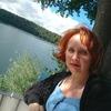 Эмма, 48, г.Зиген