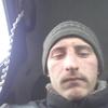 Михайл, 18, г.Белая Калитва