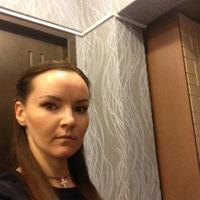 Светлана, 31 год, Водолей, Киржач
