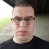 Никита, 28, г.Красноярск