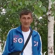 Виктор 64 Канск