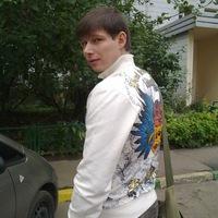 Sergey Ivanov, 25 лет, Близнецы, Самара