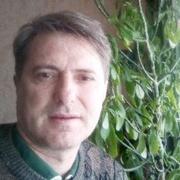 Николай 49 Краматорск