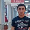 АБДУЛХОШИМ, 21, г.Краснодар