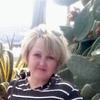 Rushana, 30, Vyatskiye Polyany