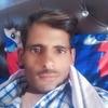 Karmbir Jangra, 30, г.Дели