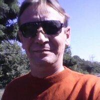 Игорь, 49 лет, Весы, Нижний Новгород