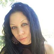 Подружиться с пользователем Samantha 32 года (Рыбы)