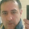 Stryder, 42, Liverpool