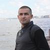 Yura, 40, г.Черноморск