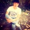 Elaman, 24, г.Бишкек