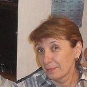 Людмила 59 Новосибирск