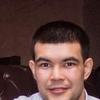 Janbolat, 27, г.Шымкент