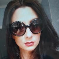 Лина, 40 лет, Овен, Москва